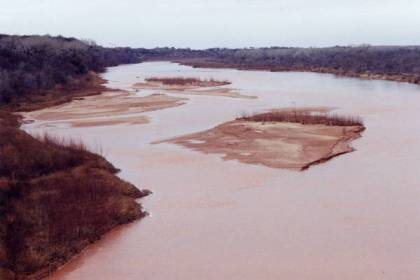 8Red_River__Texas