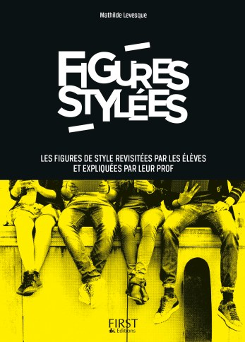 CV_Figures_Stylees.indd