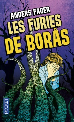 pocket les furies de boras fager