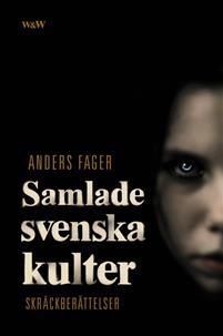 samlade-svenska-kulter