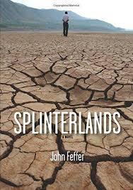 Splinterlands.jpeg