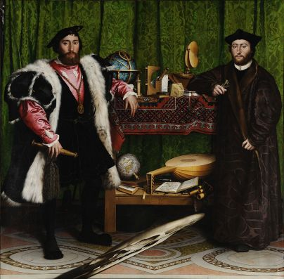 1200px-Hans_Holbein_the_Younger_-_The_Ambassadors_-_Google_Art_Project