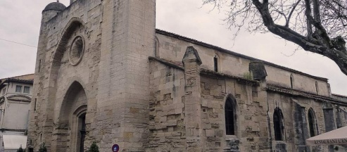 1428408173-eglise-dame-des-sablons