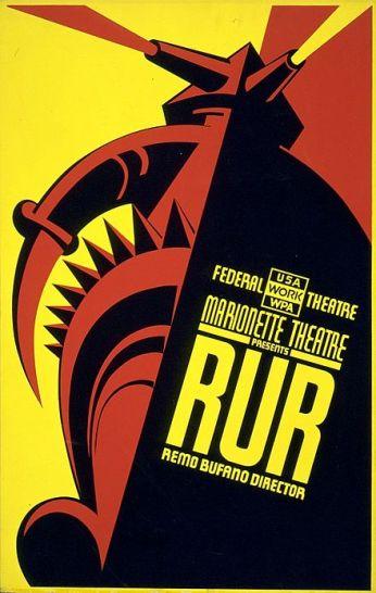 440px-R.U.R._by_Karel_Čapek_1939