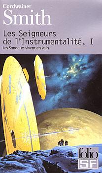 foliosf165-2004