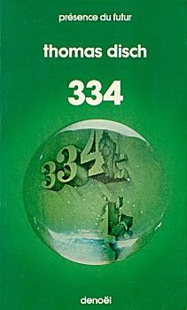 pdf203-1984