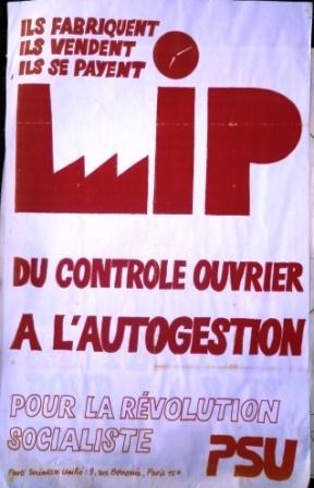afffiche-LIP-blog