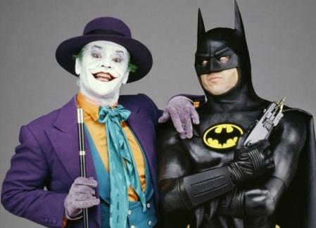 batman_and_the_joker_by_mrcrazydragonpenguin-d5ucdhs-1