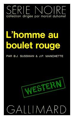 Jean-Parick-Manchette-Barth-Jules-Sussman-Lhomme-au-boulet-rouge-1972