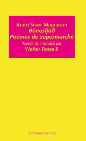 magnason-bonus-poemes-de-supermarche-couverture