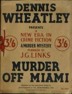 Murder_Off_Miami