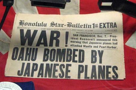 pg-ph-post-war-headline