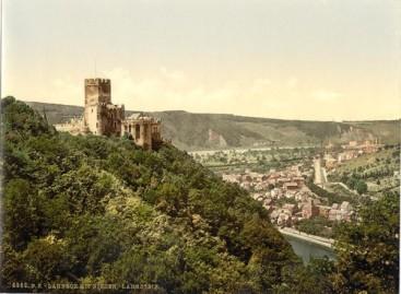 gr_lahnstein_castle_100