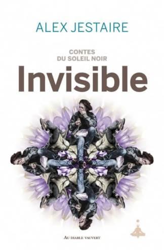 Invisible-Alex-Jestaire