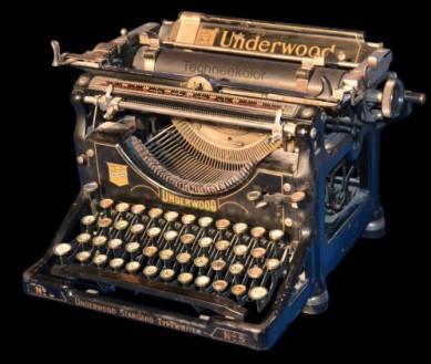 machine-a-ecrire-0172