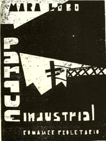 Parque-Industrial-Mara-Lobo