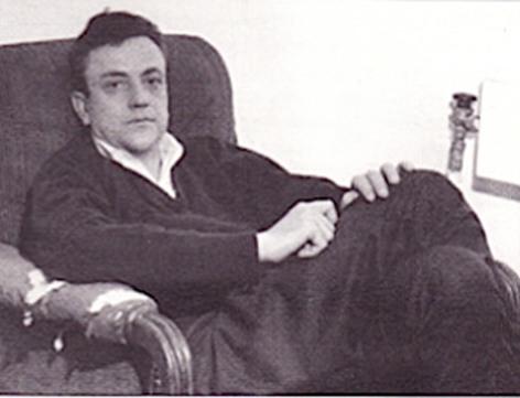 1965.KV_