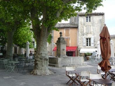 4435266986-Gordes-Provence-p