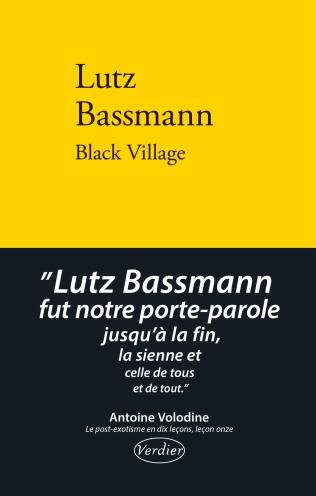 black_village_bandeau