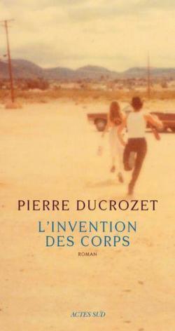 CVT_Linvention-des-corps_3408