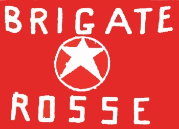 Flag_of_Brigate_Rosse