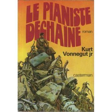 le-pianiste-dechaine-de-kurt-vonnegut-jr-1067799230_L