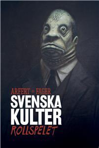 svenska-kulter---rollspelet