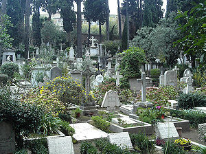 300px-Cimitero_Acattolico_Roma