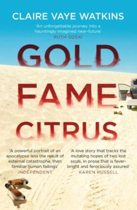 Gold-Fame-Citrus