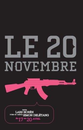 Le-20-novembre