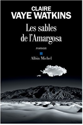 les-sables-de-l-amargosa-947225-264-432