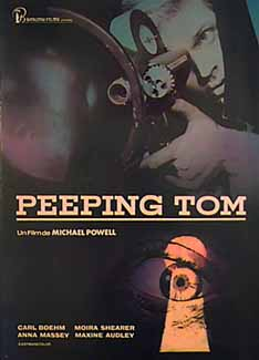 Peepingtomposter