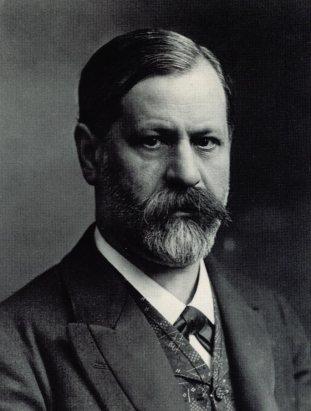 Sigmund_Freud_1905
