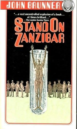 stand-on-zanz