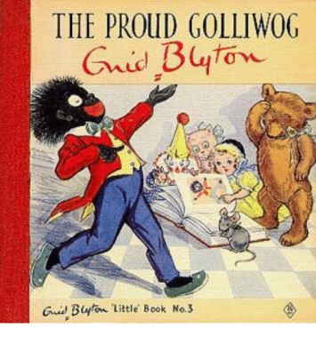 the-proud-golliwog-and-button-guey-buy-on-little-book-19821489