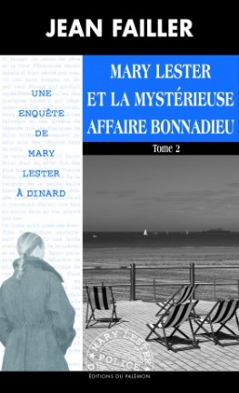 mary-lester-et-la-mysterieuse-affaire-bonnadieu-tome-2-926916-264-432