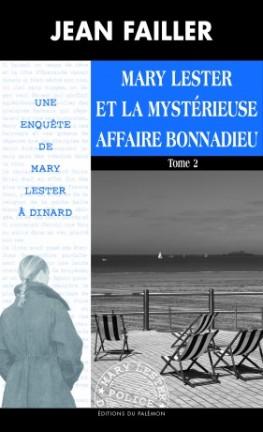 mary-lester-et-la-mysterieuse-affaire-bonnadieu-tome-2-926916-264-432