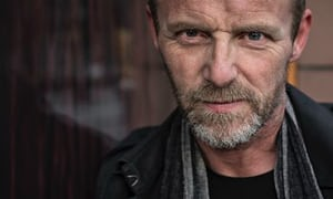 Norwegian-crime-writer-Jo-011