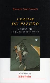 notabene034-1999