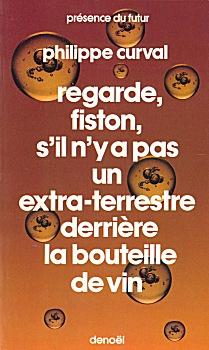 pdf305-1987