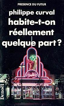 pdf484-1989