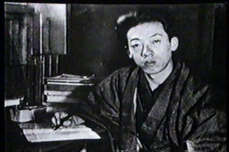 Takiji-Kobayashi-640x426