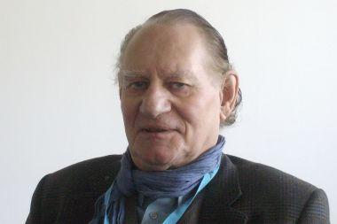 Utos127-Gérard_Klein