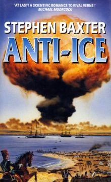 AntiIceBaxter