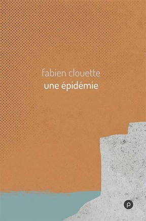 clouette-epidemie