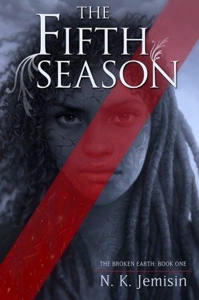 fifth-season-limited-cover