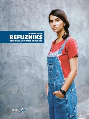 libertalia-refuzniks-couv-web_rvb