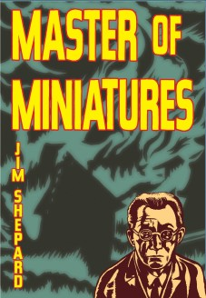 master-of-miniatures-cover-smaller