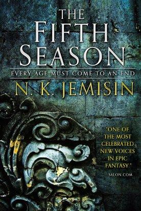 n-k-jemisin-the-fifth-season