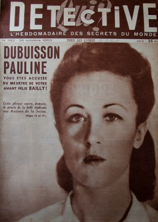 ob_66e843_detective-pauline-dubuisson-1953